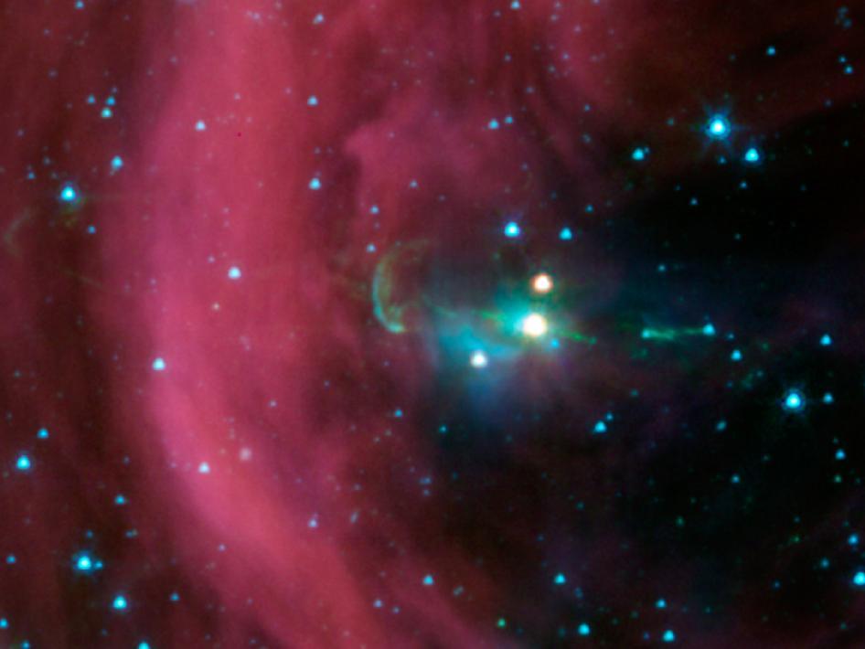 Plasma Masers in Protostars