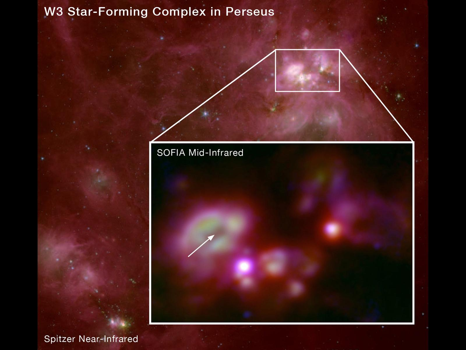 Published News Upcoming News Submit A New Story Groups Nasa Astronomy