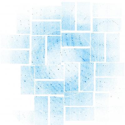 Match xrd software free download