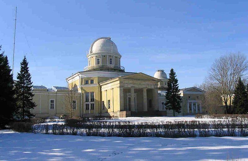 http://cdn.phys.org/newman/gfx/news/hires/2012/russiawillbe.jpg