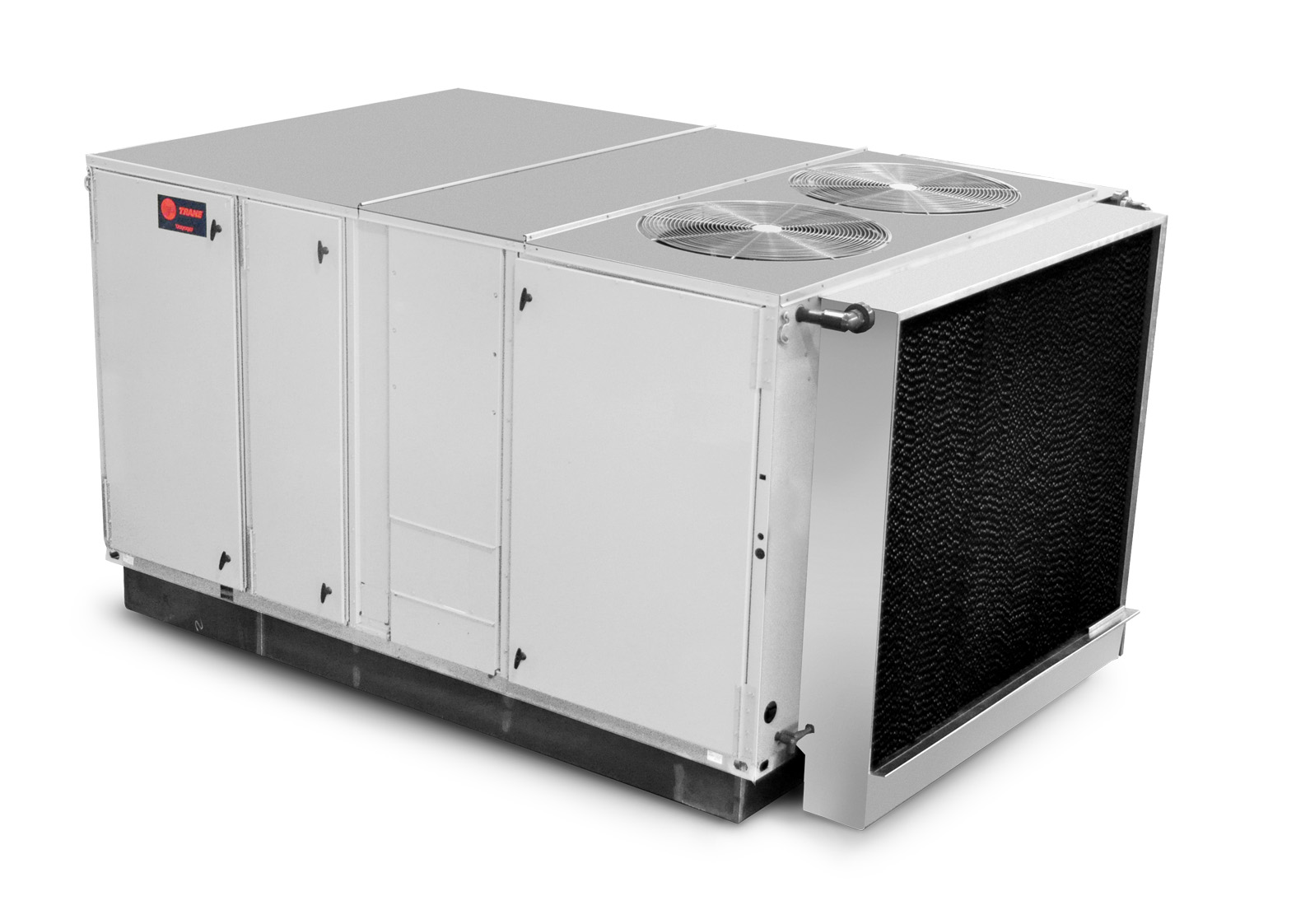 #C51306 Competing To Create A More Energy Efficient Air Conditioner Recommended 6227 Rooftop Heating And Cooling Units pics with 1574x1122 px on helpvideos.info - Air Conditioners, Air Coolers and more