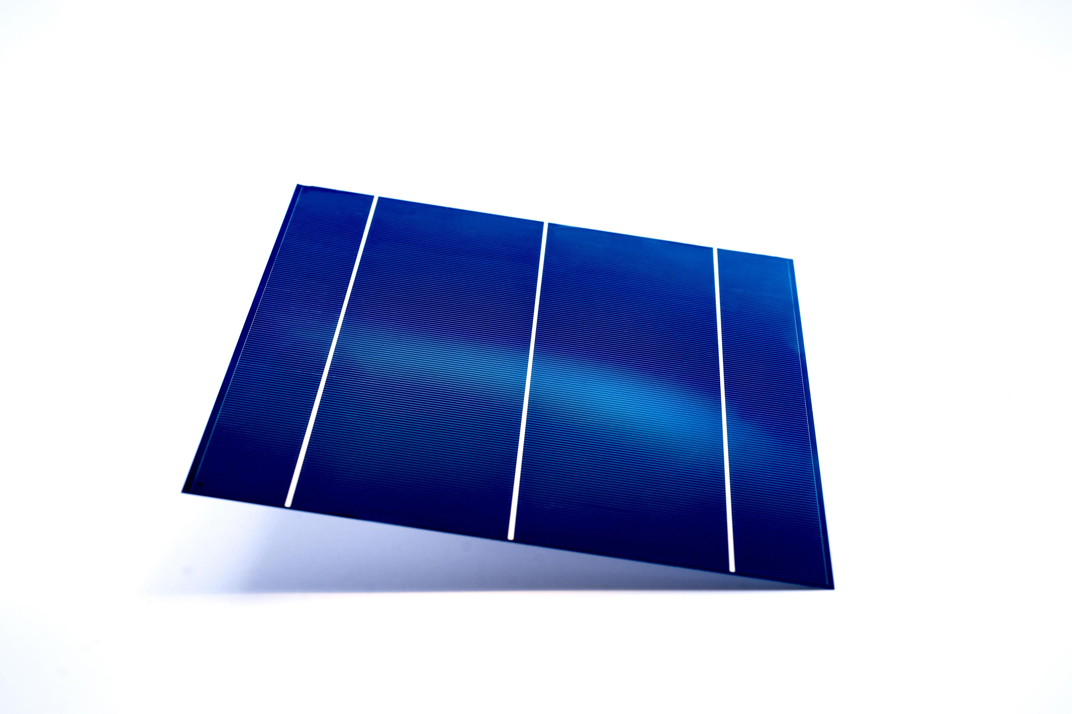 Phd Thesis Organic Semiconductor