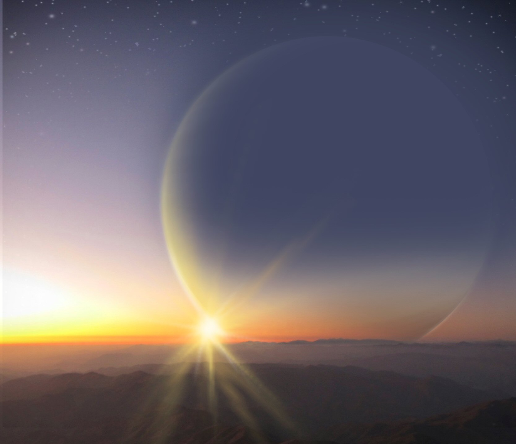 15 New Planet Candidates in Habitable Zones Discovered | Space
