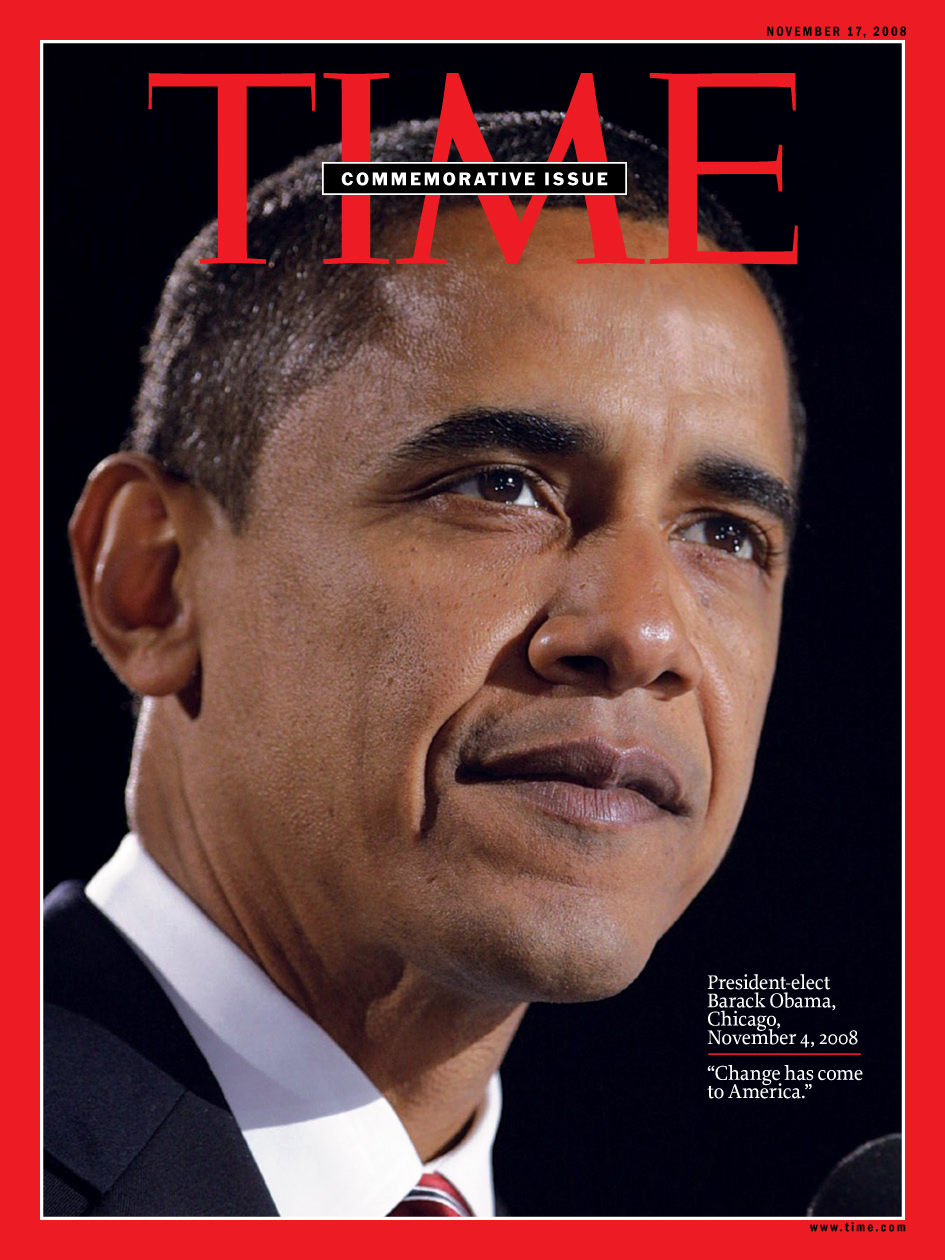 time person of the year - photo #24