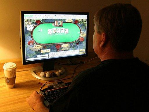 online casino gaming sites www kostenlosspielen net