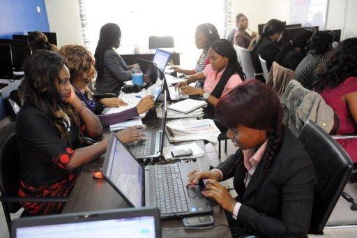 writing jobs online nigeria dating