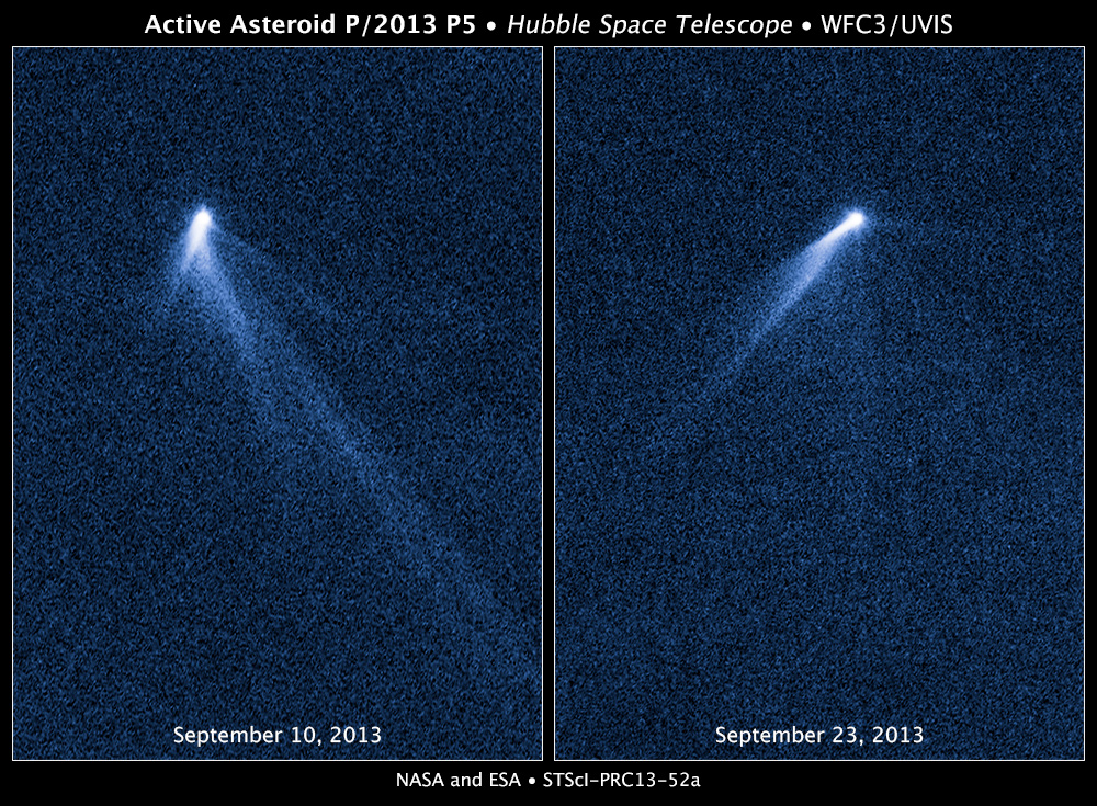 asteroid coming in november - photo #26