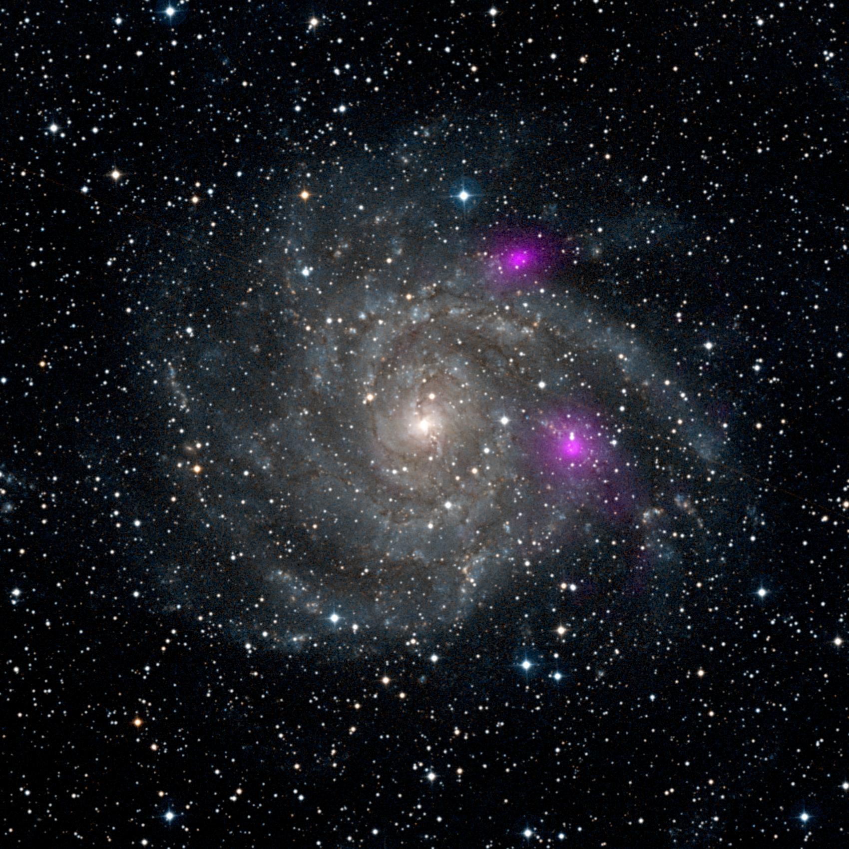 hq galaxy nasa - photo #15