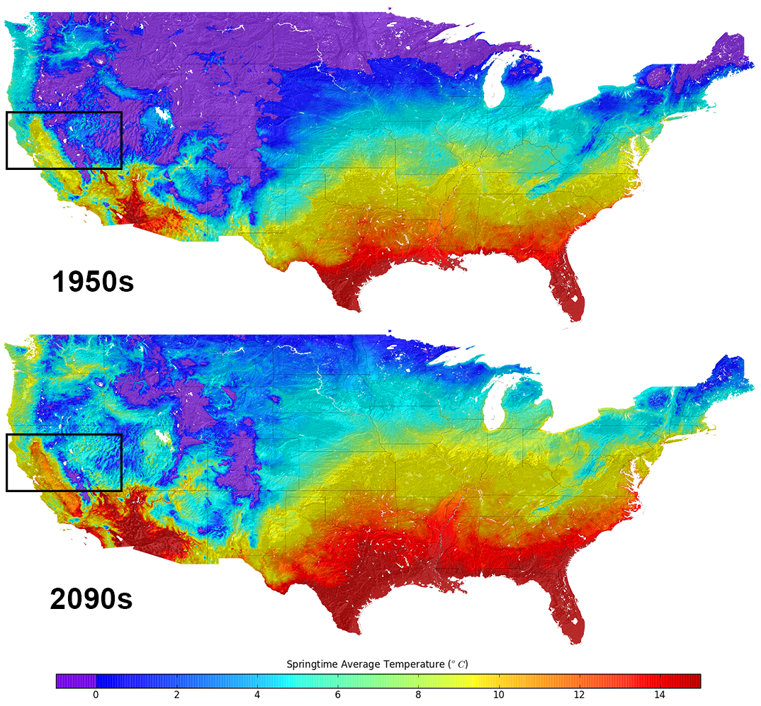 us weather temperature map today html with 2013 09 Climate Temperature Hd on Spainmap as well Newspapers in addition Canada 20Map moreover Average Annual Temperature together with Weather Map Florida.
