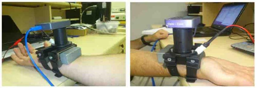 new biometric watches use light to non
