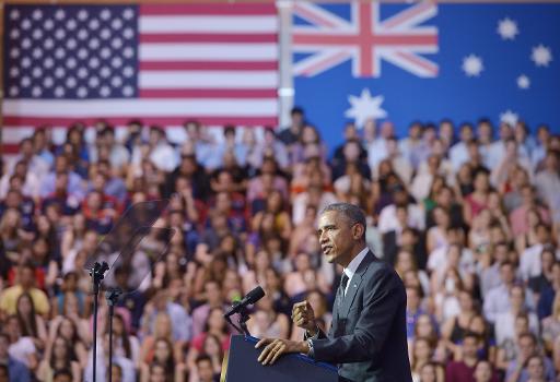 politics sanders momentum pushes obama sidelines