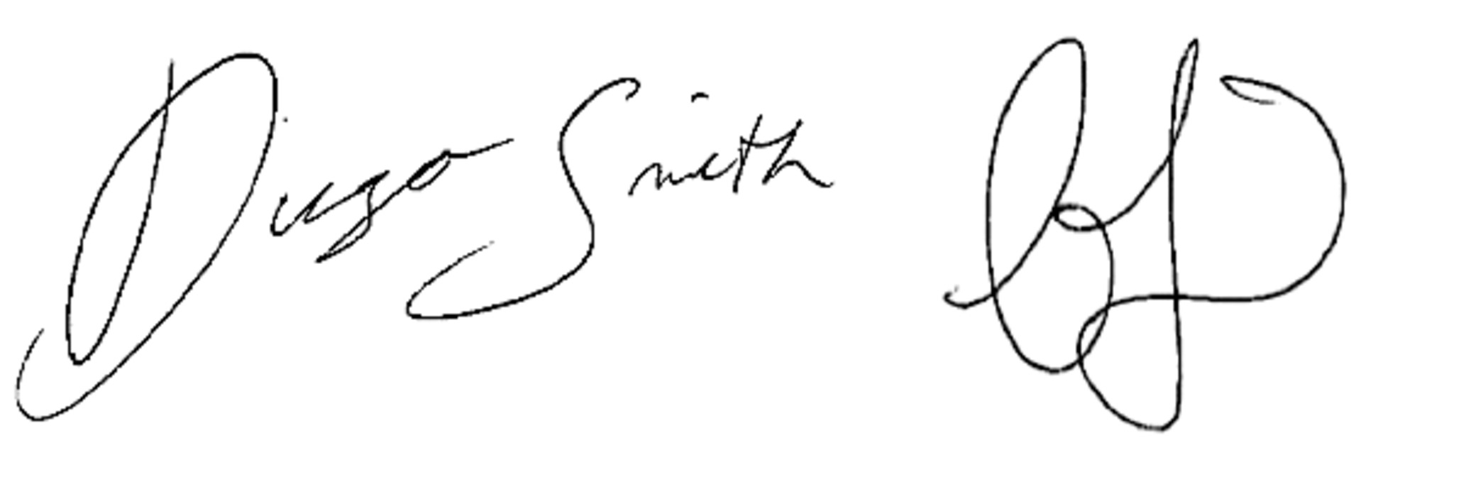 How To Make Electronic Signature In Paint