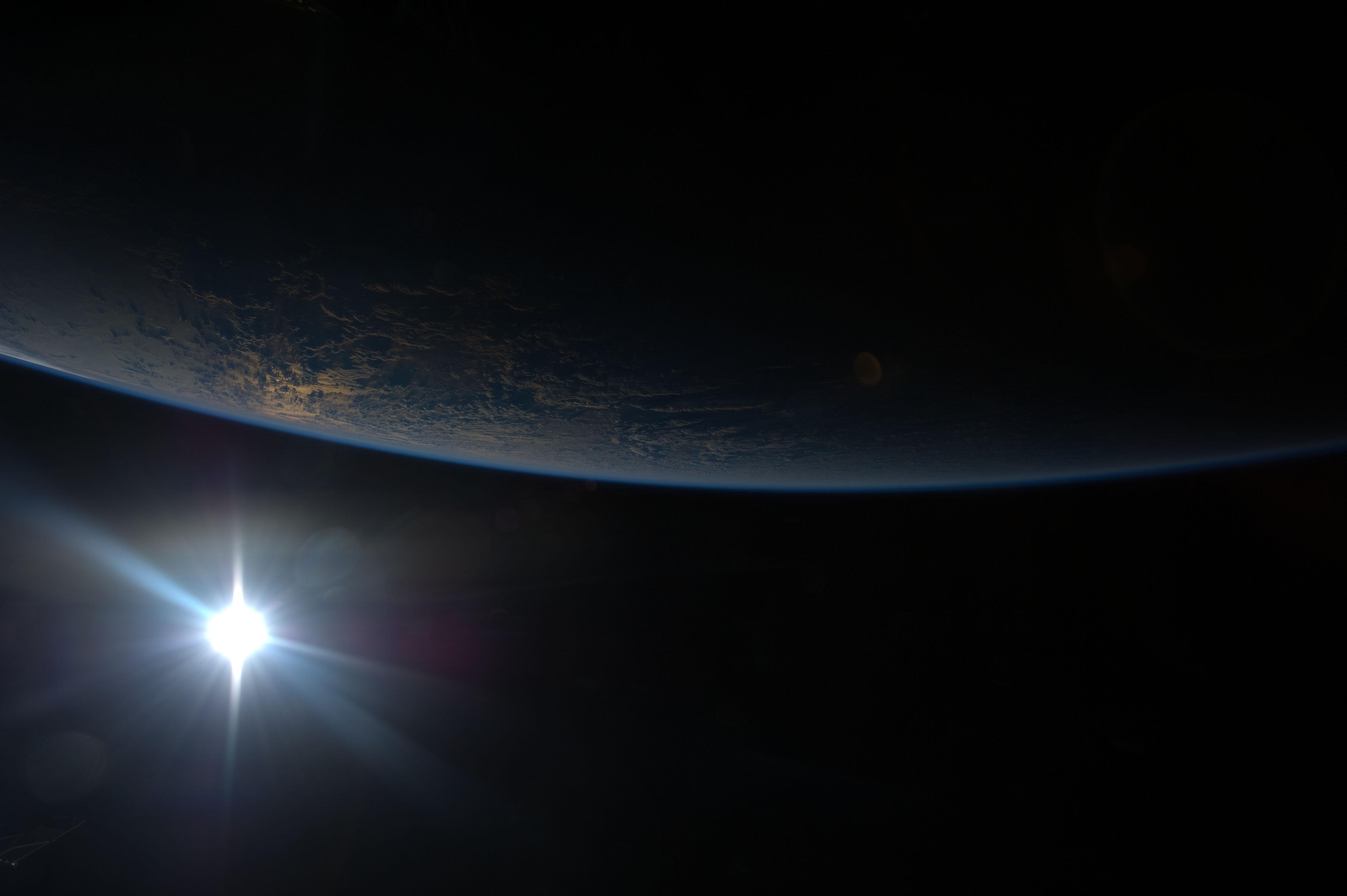 astronomy sunrise sunset - photo #39