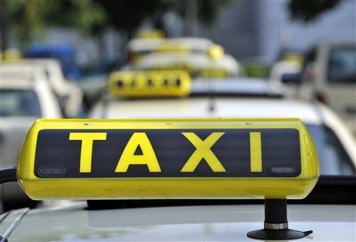 court halts ridesharing service uber in germany update. Black Bedroom Furniture Sets. Home Design Ideas