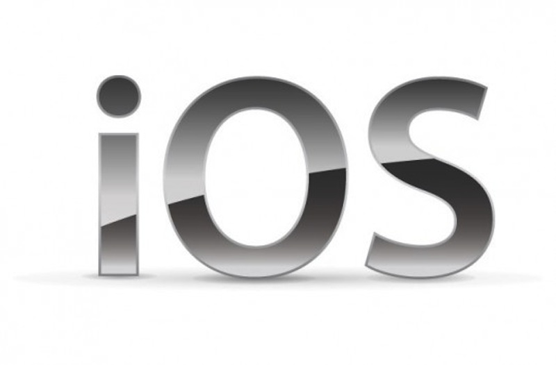 Apple logo with progress bar after ... - Apple Support