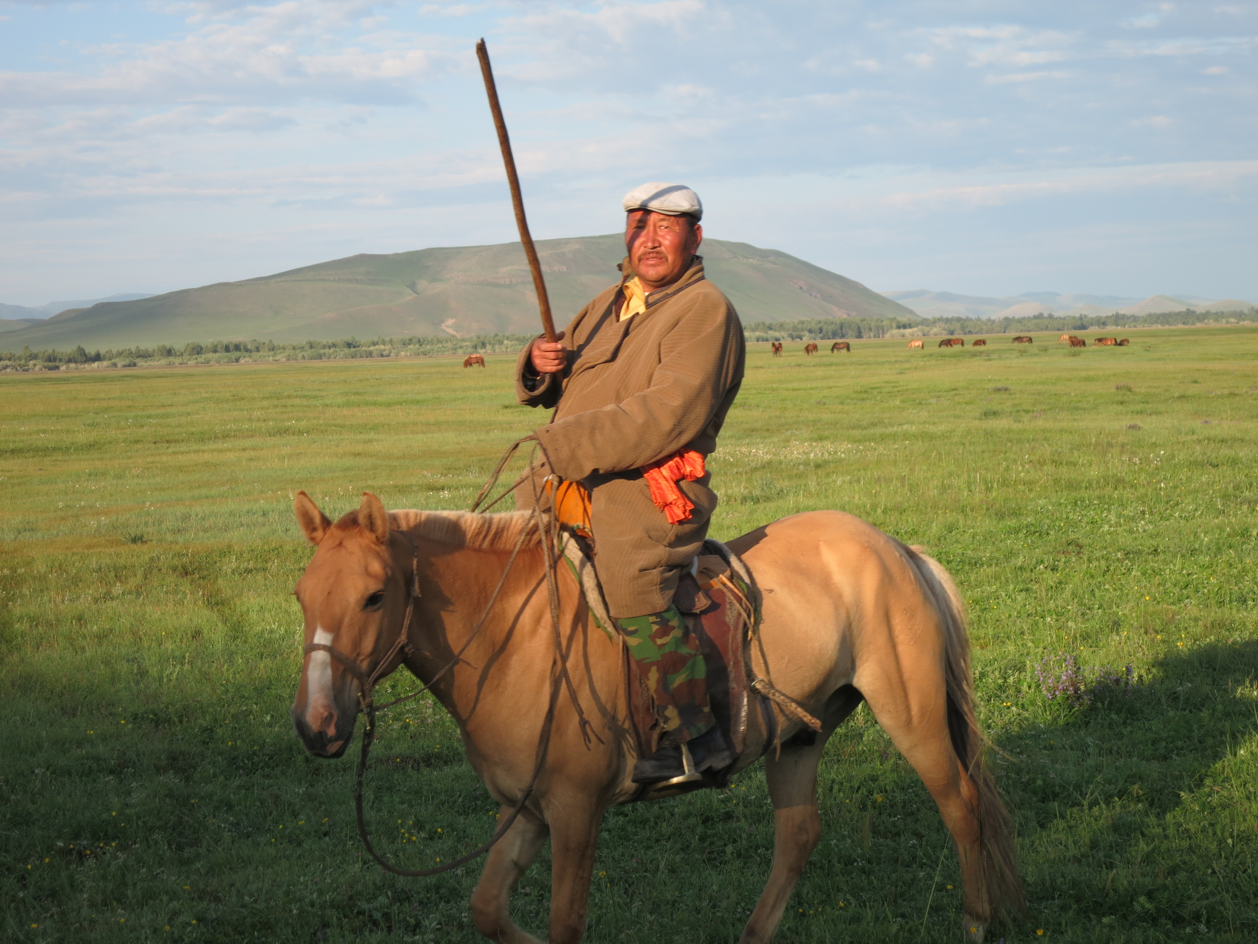 the rise to power the mongols Thus, any tale of the rise of genghis khan will ultimately be a mix of legend and history  yet the mongols were far from a recognized power.