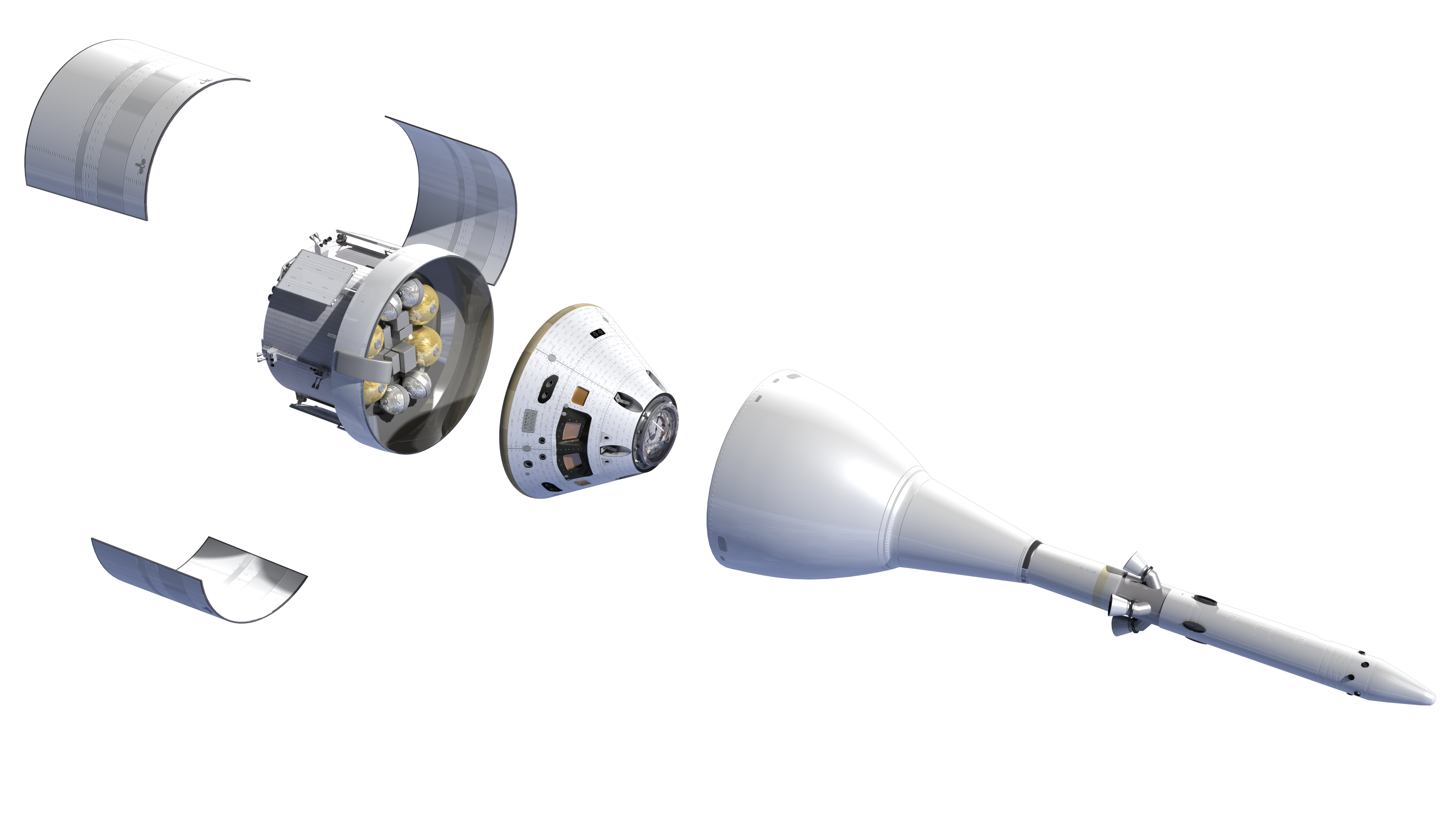 orion spacecraft - photo #26