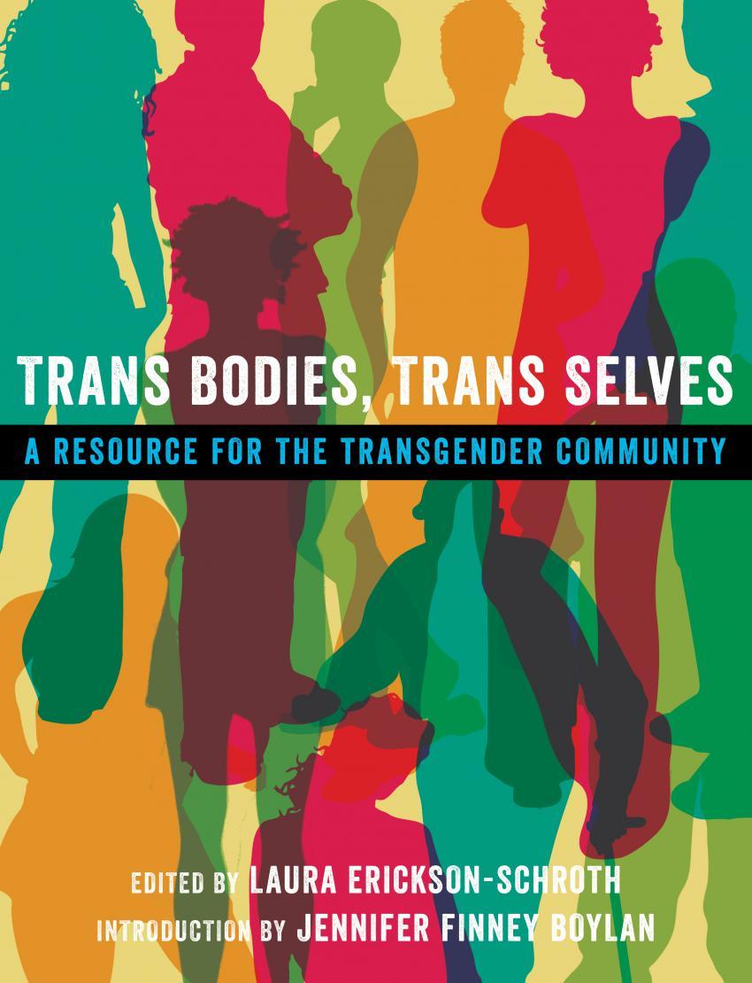 Транссексуалы на кмв 25 фотография