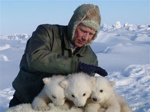 Satellite Dog Hunting Collar Canada