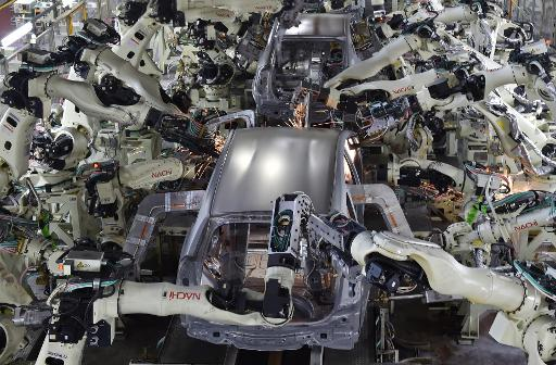 Artificial Intelligence Hawking 39 S Fears Stir Debate