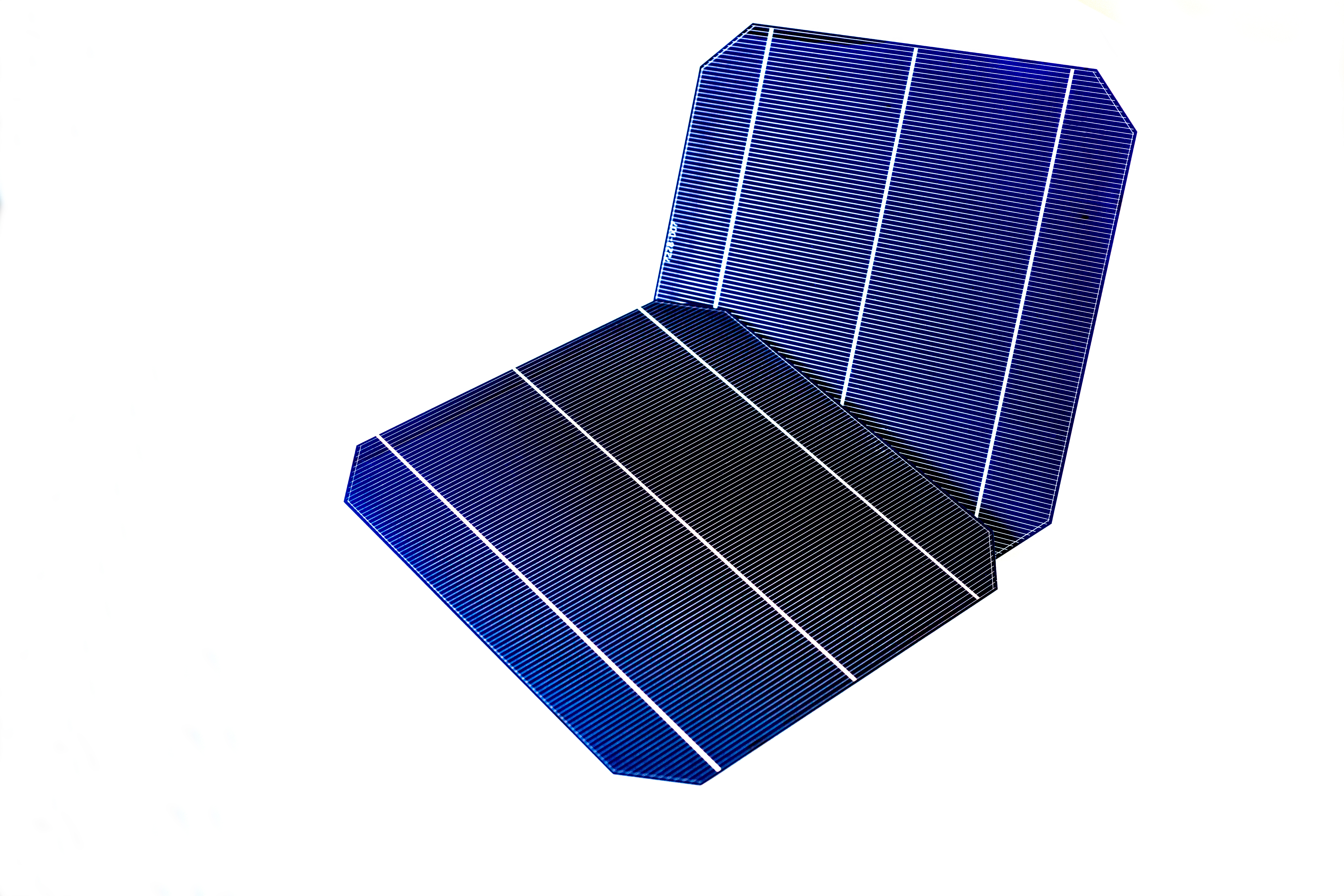 solar cells Photovoltaic solar panels absorb sunlight as a source of energy to generate electricity a photovoltaic (pv) module is a packaged, connect assembly of typically 6x10 photovoltaic solar.