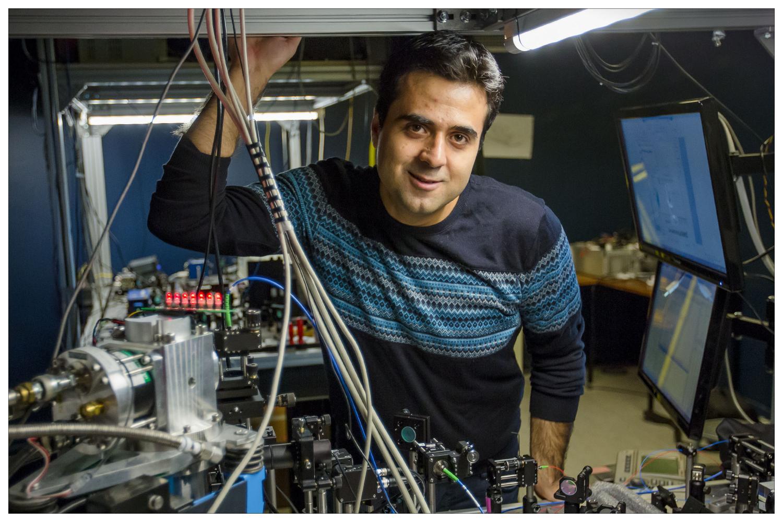 kuantum-fotonigin-bir-eksigi-daha-tamamlandi-bilimfilicom