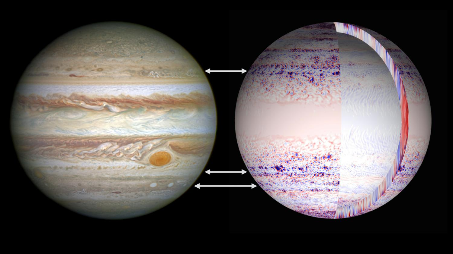 how to find jupiter with a telescope 2015