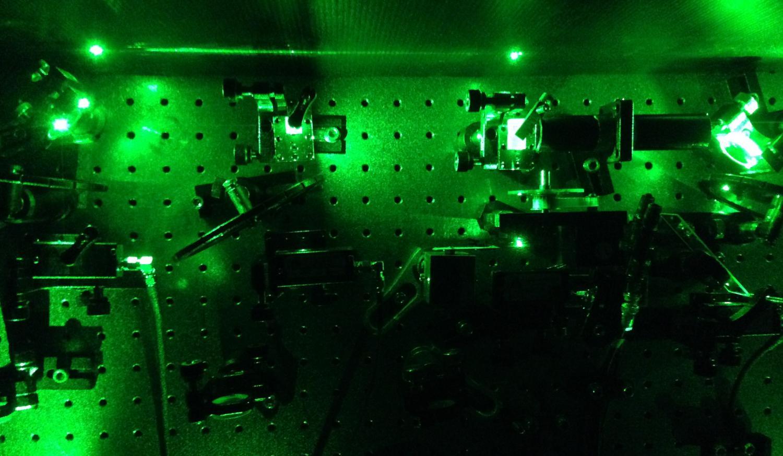 mathematical methods of quantum optics pdf