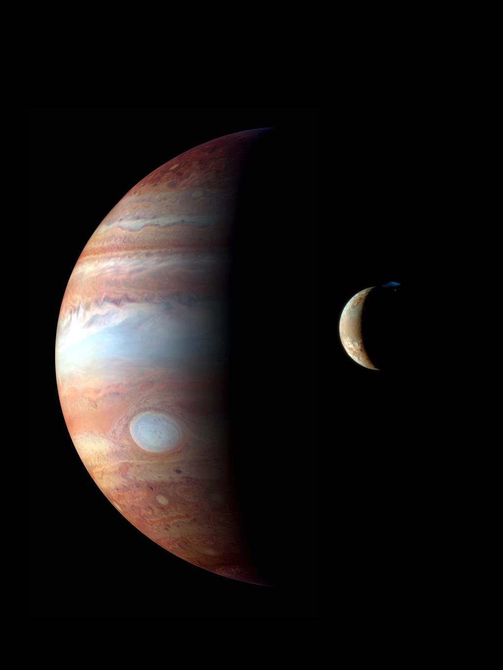 planet behind pluto - photo #44