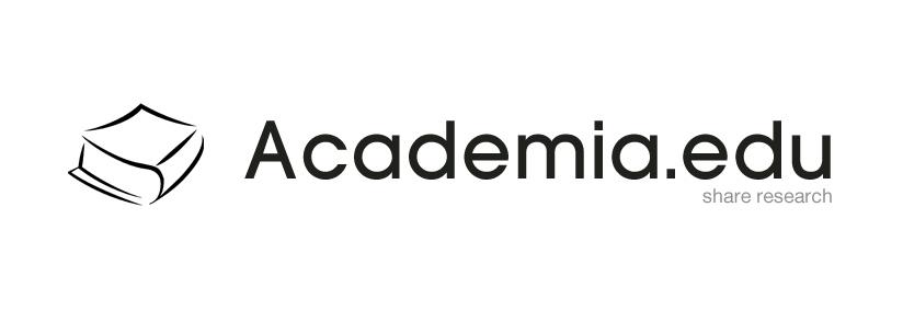 https://michiganstate.academia.edu/DanveCastroverde