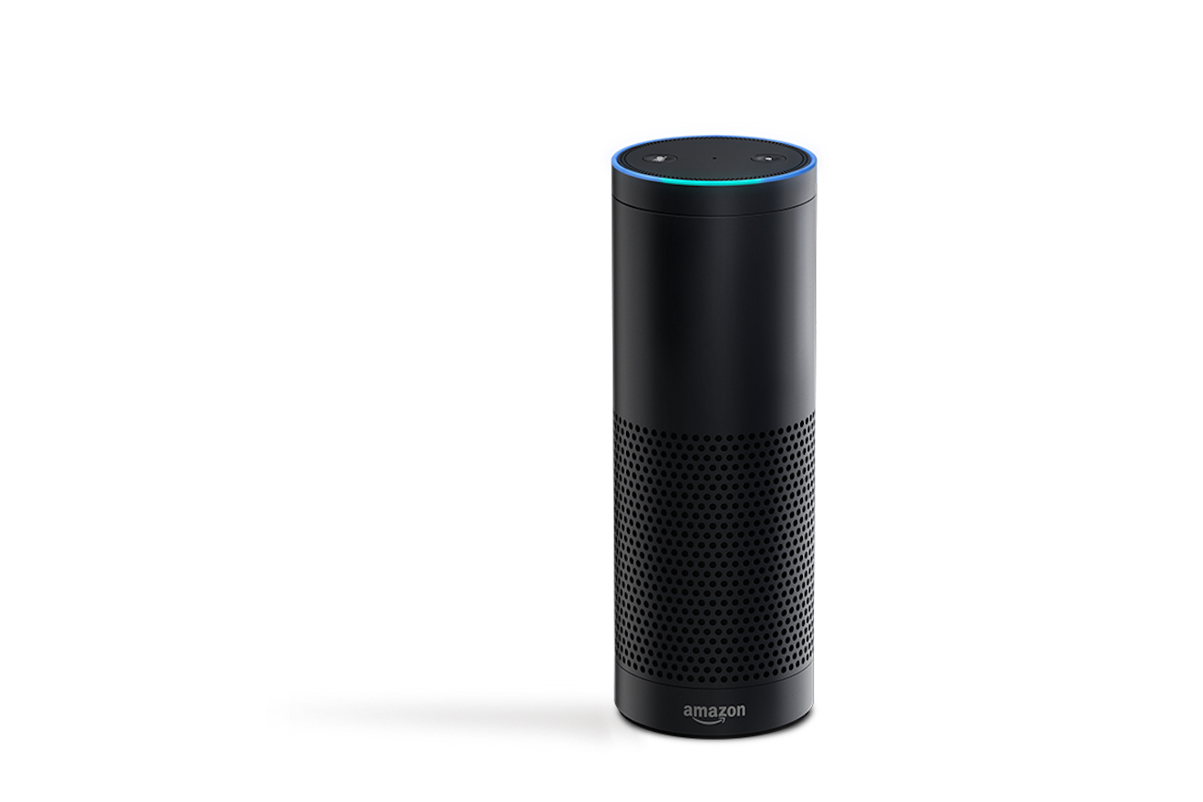 Amazon Echo Images - Reverse Search