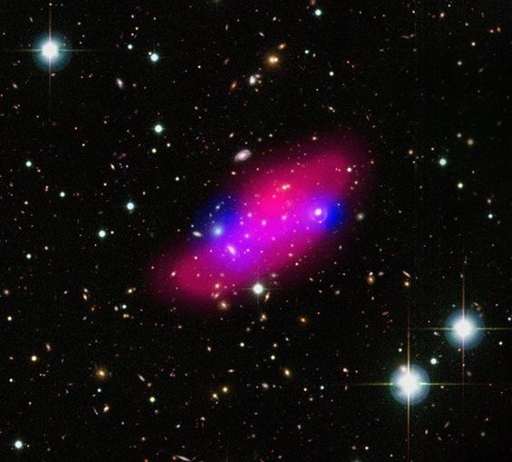 Quantum Black Holes  Scientific American