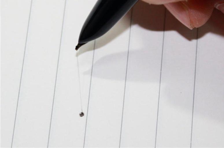blender how to draw carbon nanotube