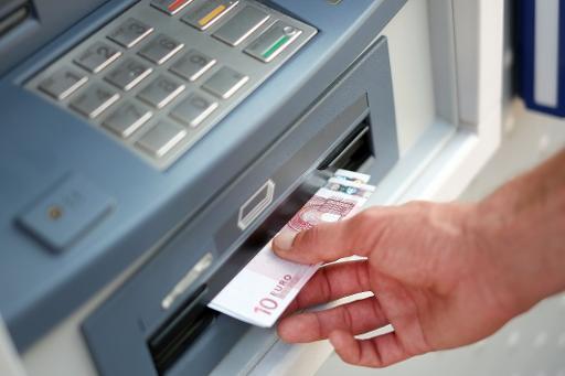 Payday loan heath ohio photo 9