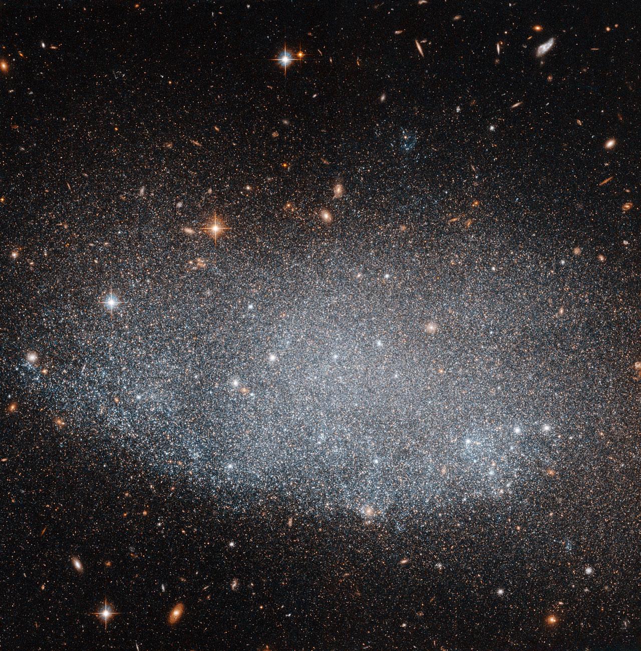 content of a irregular galaxy star - photo #38