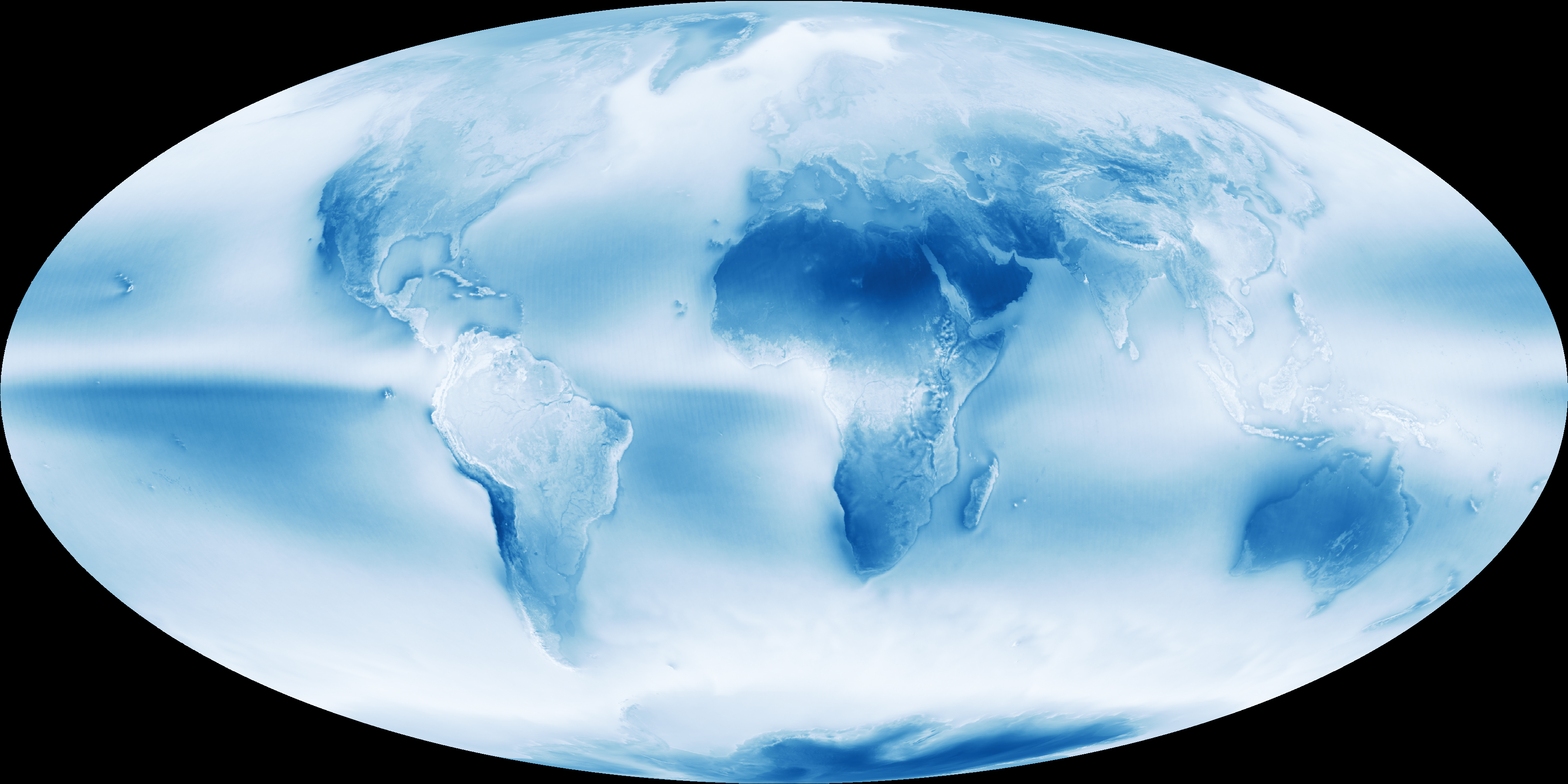nasa earth data - photo #9