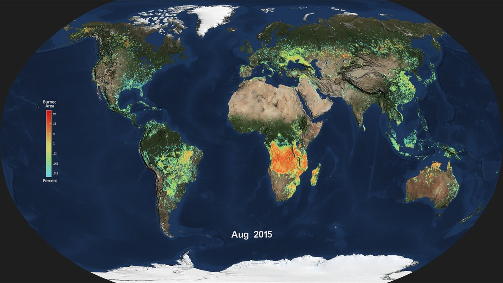 nasa earth data - photo #39