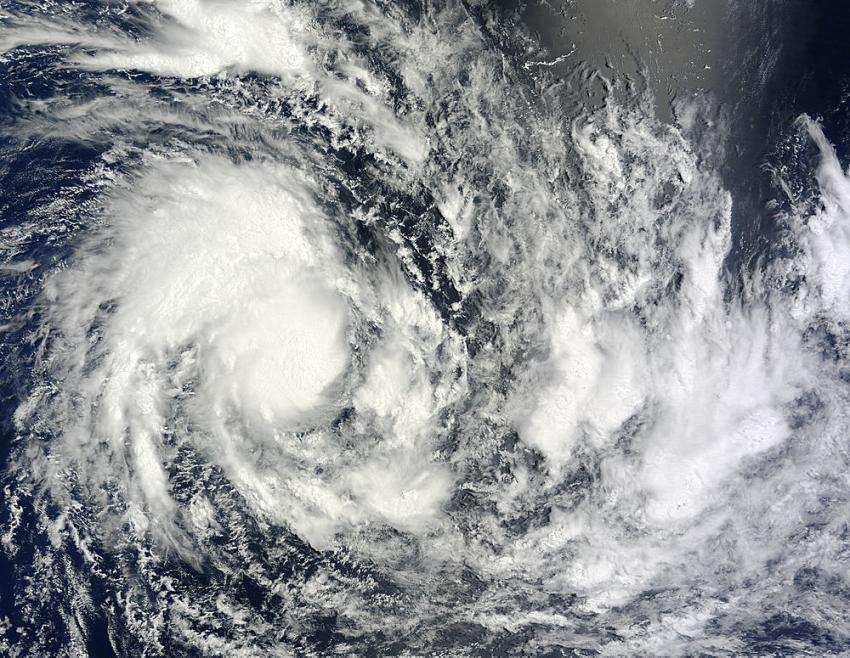 nasa visible satellite - photo #22
