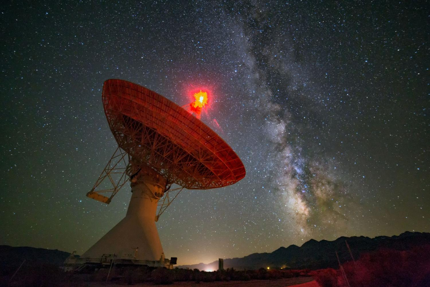 astronomy in the news today - photo #24