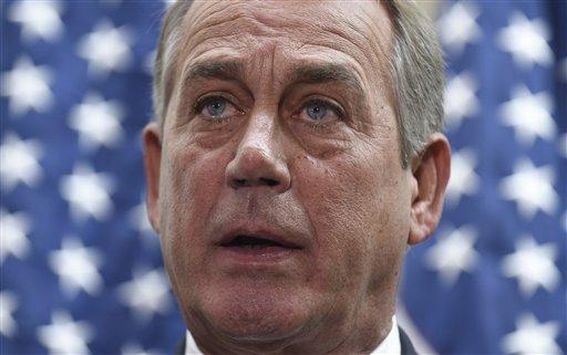White House threatens veto of bill to overhaul education law