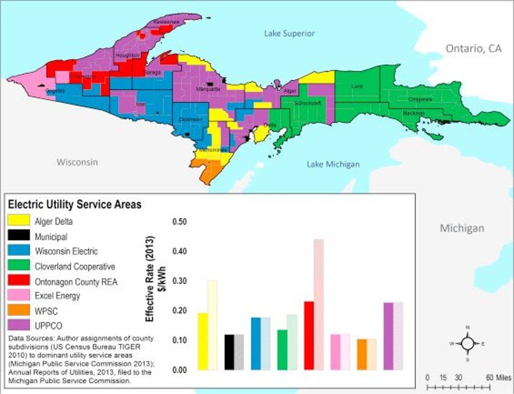 Electric Rates  California Public Utilities Commission
