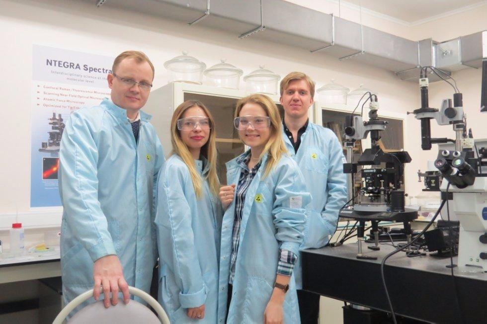 New ultra-high density optical storage technology
