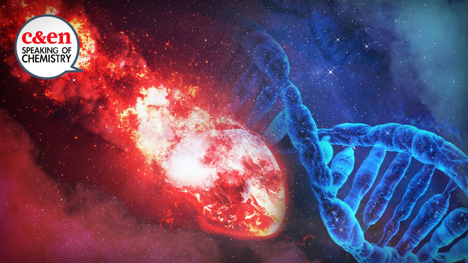 how did life on earth begin essay The highly heated debate and discussion about how our universe and earth began has god created the universe theology religion essay life and the atheists.