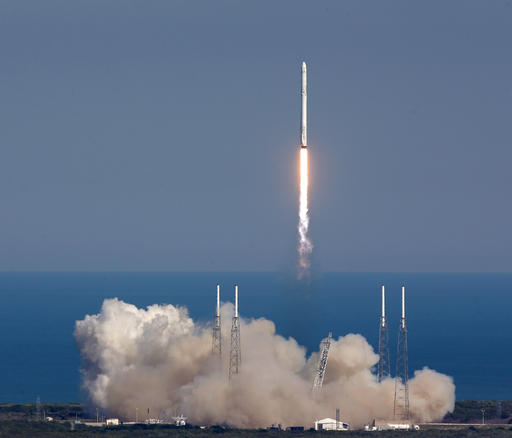spacex launches futuristic pop up room  lands rocket at sea pop up room hire pop up room hire