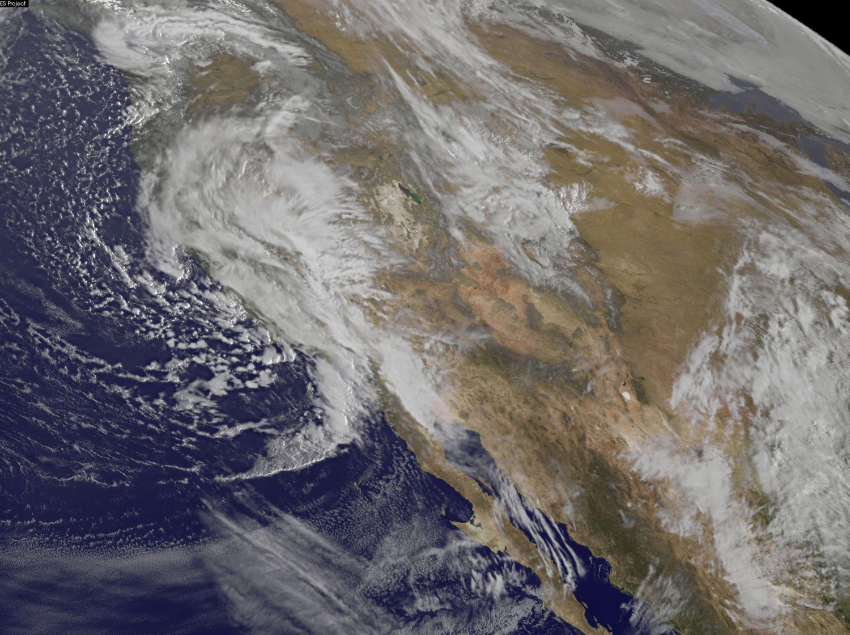 nasa weather imagery - photo #12