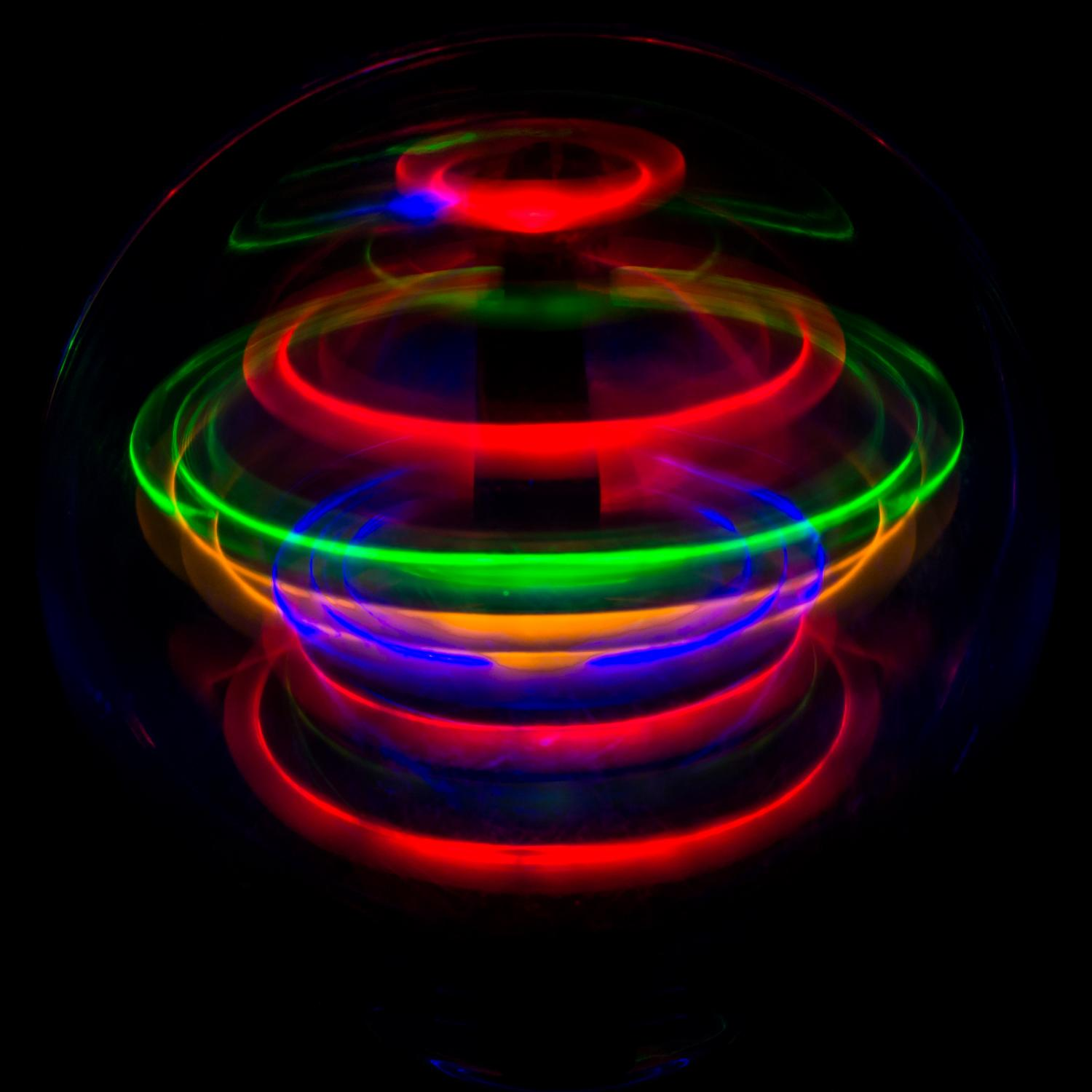 Physicists pass spin information through a superconductor
