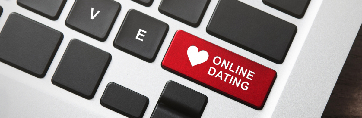 anonymous online dating sites Online dating can be stressful, time-consuming, and downright awful thankfully, the best dating apps allow you to streamline the process.