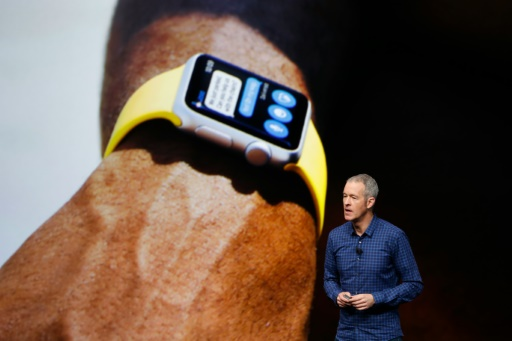 The $10000 golden Apple Watch is no more