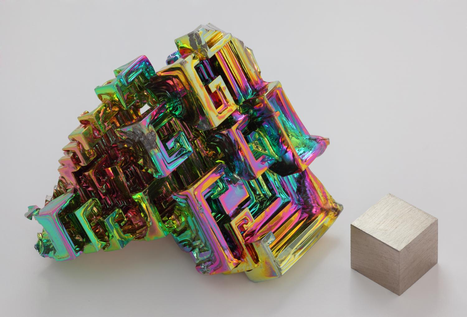 Discovery of bismuth superconductivity at extremely low temperature jeopardizes theory
