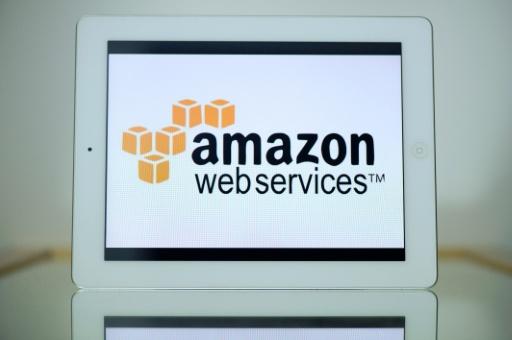 AWS Notches Big Cloud-War Win with VMware Deal